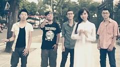 Video Nơi Tôi Thuộc Về - Lynk Lee,Dr.Cizzle,Mc ILL,Super E