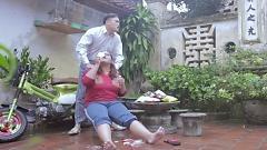 Chúc Vợ Ngủ Ngon (Trailer) - Vũ Duy Khánh