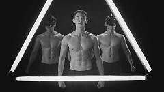 Dance With Me (Trailer) - Hồ Vĩnh Khoa
