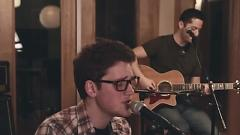A Thousand Miles (Vanessa Carlton Cover) - Boyce Avenue,Alex Goot