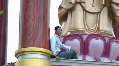 Lạy Phật Quan Âm - Mai Tuấn