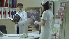 Anh Sẽ Về Đâu (Trailer) - Minh Sang