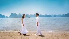 Nếu Lúc Ấy (Teaser) - Bằng Kiều, Văn Mai Hương