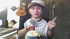 Video U19 Việt Nam - LEG