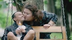 Mẹ Ơi Con Đã Có Người Yêu - Phạm Bảo Nam