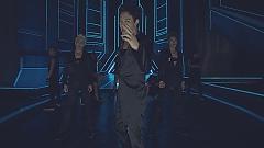 Back Seat - JYJ