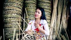 Lỡ Làng (Trailer) - Trang Anh Thơ