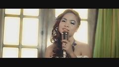 Nhật Ký Hà Nội (Trailer) - Hạnh Chibi