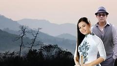Phút Cuối - Hữu Khương  ft.  Dương Hồng Loan