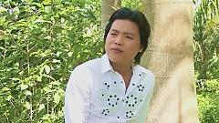 Nội Tôi - Duy Thanh , Thế Anh