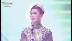 Em Chỉ Là Một Cô Gái (Liveshow Nếu Em Được Lựa Chọn) - Lâm Chi Khanh