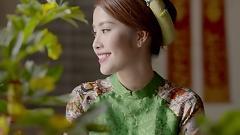 Video Tết Sang - Nam Em