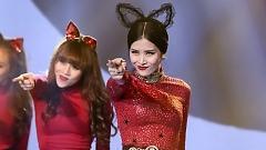 Video Shake The Rhythm (Team Đông Nhi - Đỗ Hiếu - DJ Mike Hào) - Đông Nhi