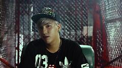 Xếp Hình (Trailer) - Tăng Nhật Tuệ , Tino , KOP , Bin