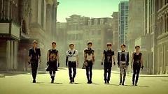 Video Destiny (Ver.B) - Infinite