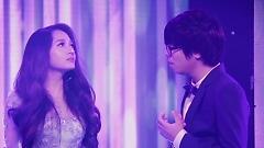 Video Con Tim Dại Khờ (Gala Nhạc Việt 4 - Những Giấc Mơ Trở Về) - Bùi Anh Tuấn , Bảo Anh
