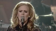Set Fire To The Rain (Live) - Adele