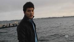 Video Cố Níu Lấy - Ưng Hoàng Phúc