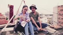 Chuyện Đời Công Nhân (Trailer) - Lương Gia Huy ft. Lương Gia Hùng