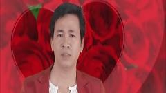 Bông Hồng Cài Áo - Michael Lang