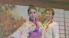 Video Sayonarao - Akira Phan