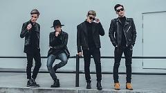 Video Mashup Hits Ưng Hoàng Phúc - M.Max Band