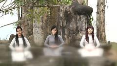 Tâm Niệm - Vân Khánh  ft.  Mỹ Hạnh  ft.  Hương Giang