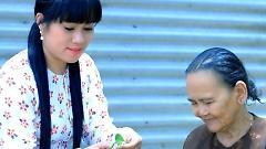 Ơn Cha Nghĩa Mẹ - Phương Lan  ft.  Khang Lê