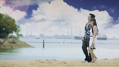 Khóc Cho Tình Lỡ (Trailer) - Khánh Phương , Dung Ruby , Bằng Cường