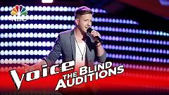 Video When We Were Young (The Voice Performance) - Billy Gilman