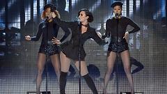 Confident (American Music Awards 2015) - Demi Lovato