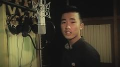 Video Ý Nghĩa Cho Đời Con - Isaac Thái
