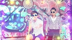 Video Em Là Thần Tượng Của Anh (My Idol) - Hồ Việt Trung
