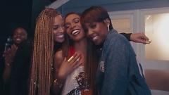Say Yes - Michelle Williams , Beyoncé , Kelly Rowland
