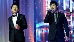 Nỗi Lòng Người Tha Hương (Liveshow Hát Trên Quê Hương) - Quang Lê,Duy Mạnh