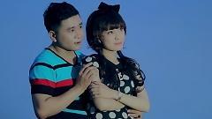 Thiếu Thiếu Một Điều Gì Đó (Version 2) - Lyna Thùy Linh  ft.  Quang Kiều