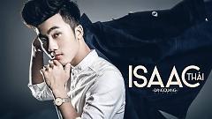 Isaac Thai's Mashup - Isaac Thái