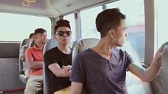 Video Nam Định Trong Tôi - Luny , Tuấn Hồ