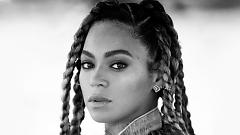Daddy Lessons - Beyoncé