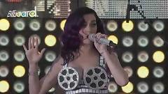 Video Last Friday Night (T.G.I.F.) (Pepsi & Billboard Summer Beats Concert Series) - Katy Perry