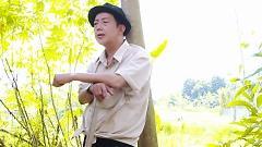 LK Bạc Trắng Lửa Hồng - Cho Vừa Lòng Em - Nhật Khánh