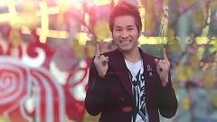 Con Bướm Xinh - Chu Bin