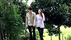 Video Mấy Nhịp Cầu Tre - Trường Sơn