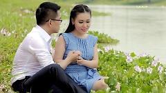 Dù Anh Nghèo - Huỳnh Nguyễn Công Bằng  ft.  Lưu Ánh Loan