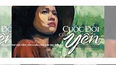 Tám Chữ Có (OST Cuộc Đời Của Yến) - Lê Cát Trọng Lý