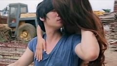 Video Có Lẽ Chỉ Là Giấc Mơ - Khánh Phương