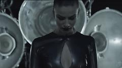 Video Tremor - Martin Garrix , Dimitri Vegas & Like Mike