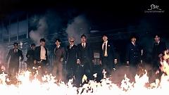 Devil - Super Junior