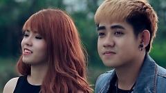 Nghiệt Ngã (Phim Ngắn) - Kim Ny Ngọc  ft.  Đinh Kiến Phong