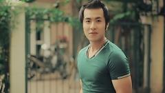 Bức Tranh Không Màu - Hồ Việt Trung,Akira Phan